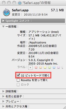 20100306_Safariの情報.jpg